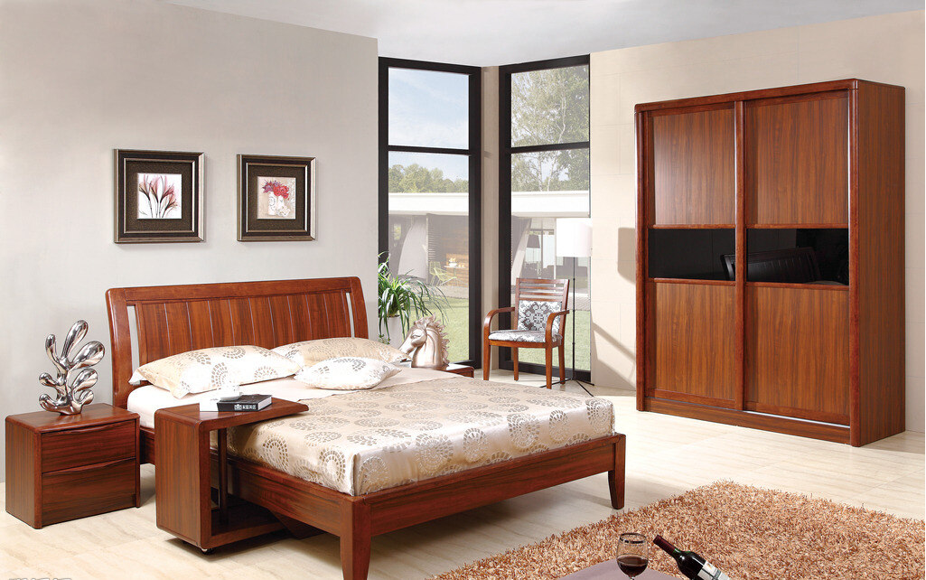 design wooden furniture design wooden furniture k - Wooden Bedroom Furniture Designs
